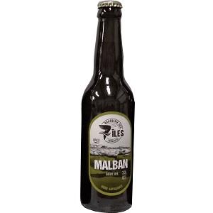 Malban