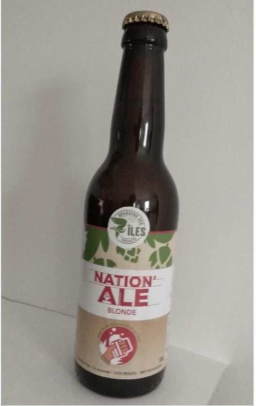 Nation'Ale